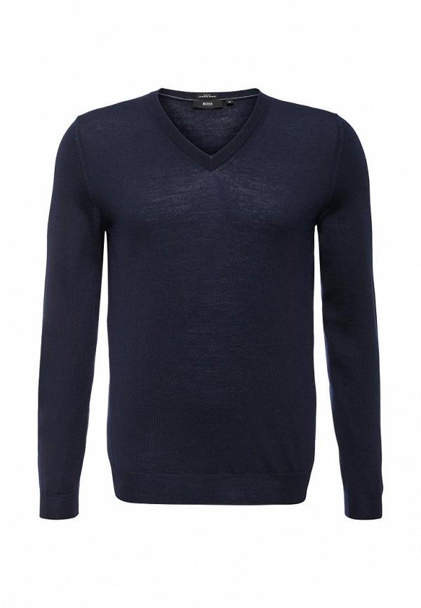 Пуловер Boss 50302528: изображение 2