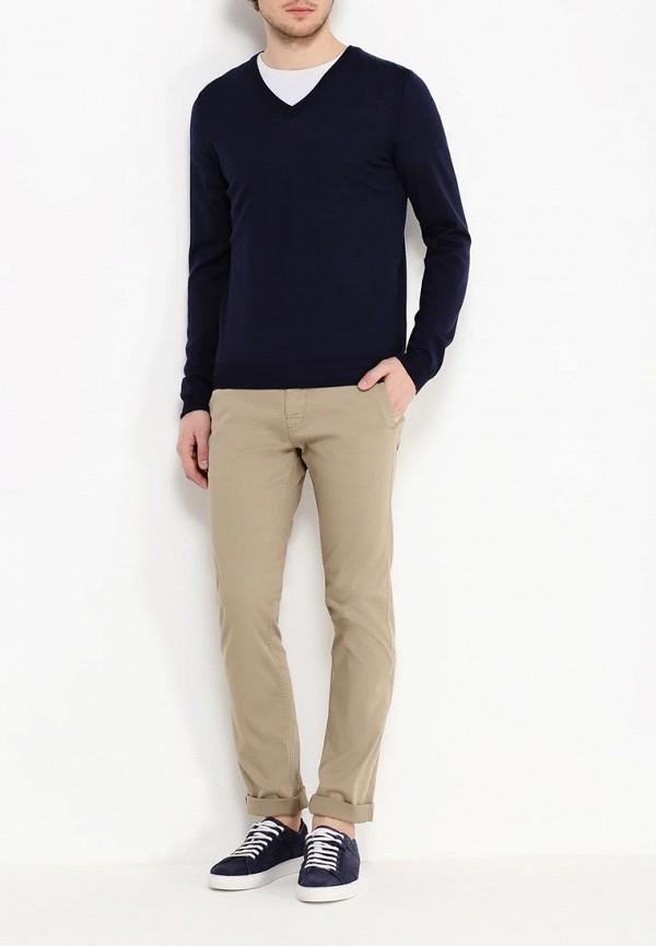 Пуловер Boss 50302528: изображение 3