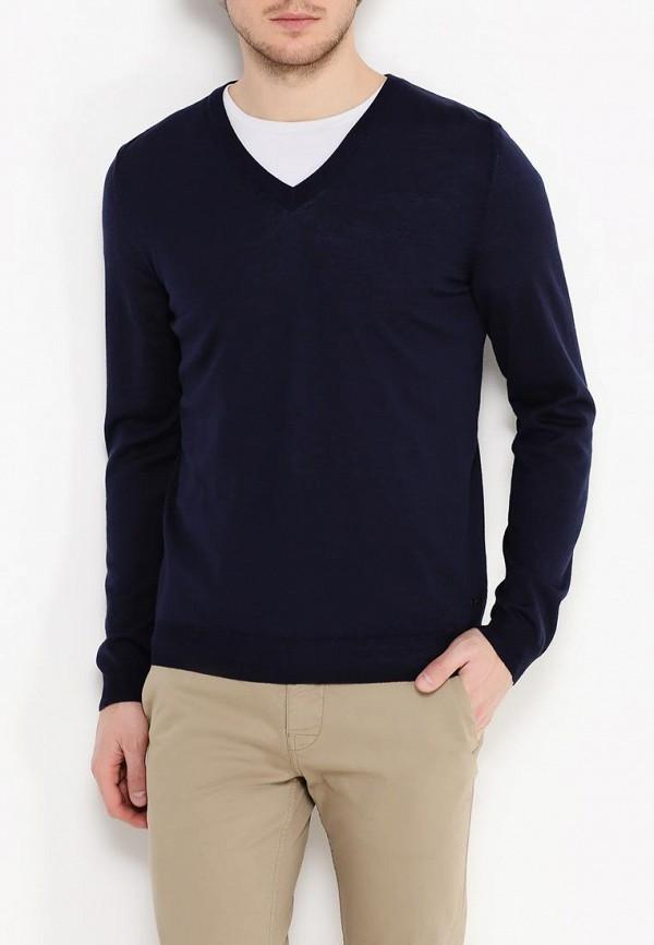 Пуловер Boss 50302528: изображение 5