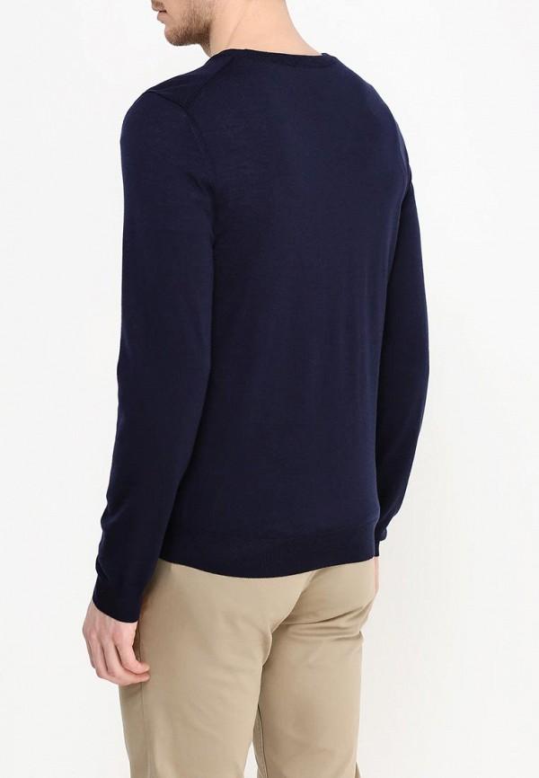 Пуловер Boss 50302528: изображение 8