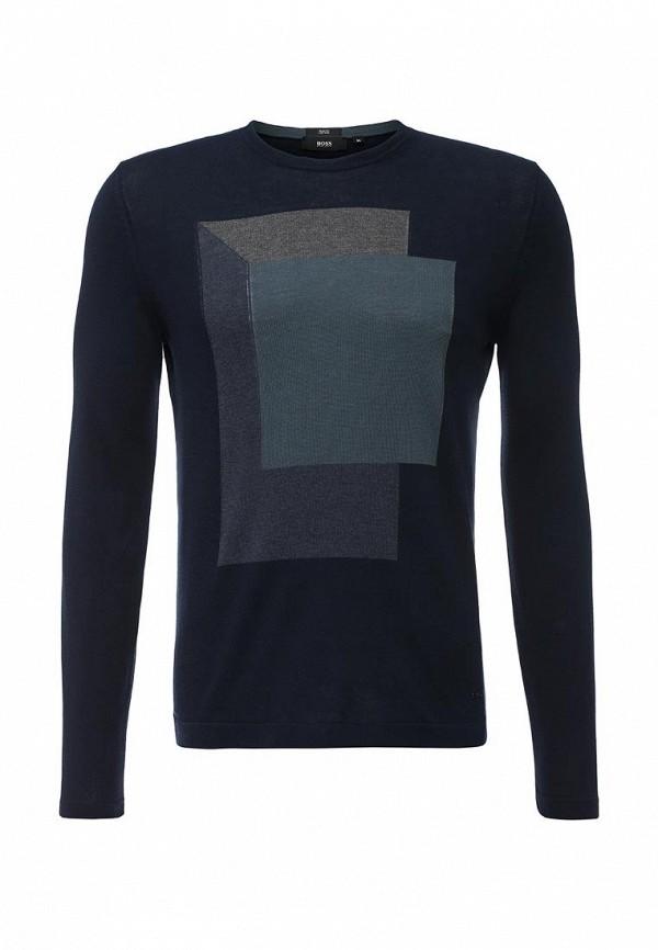 Пуловер Boss 50314543: изображение 1
