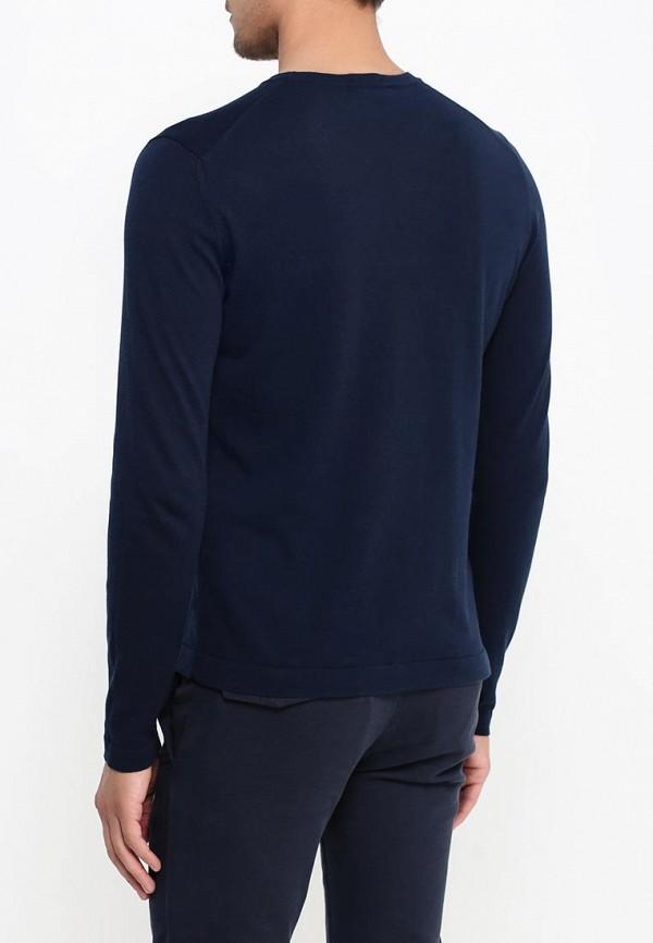 Пуловер Boss 50314543: изображение 4