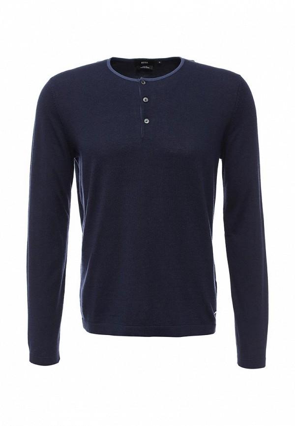 Пуловер Boss 50314526