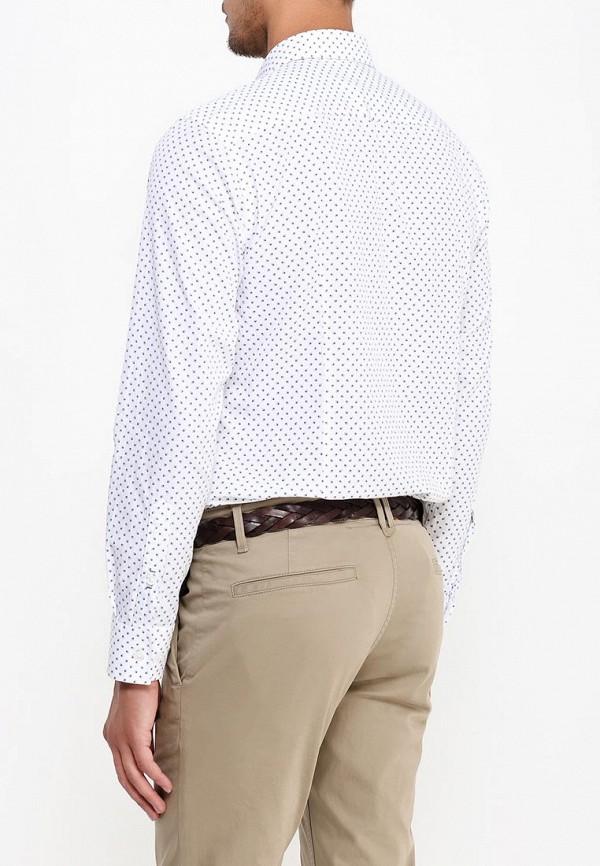 Рубашка с длинным рукавом Boss 50314098: изображение 7