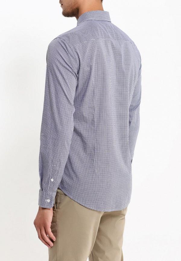 Рубашка с длинным рукавом Boss 50313652: изображение 7