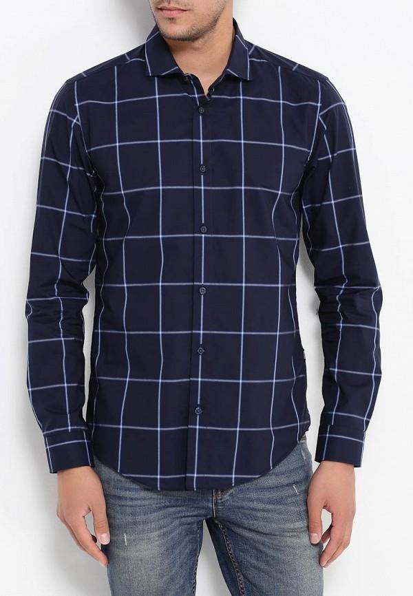Рубашка с длинным рукавом Boss 50313631: изображение 3