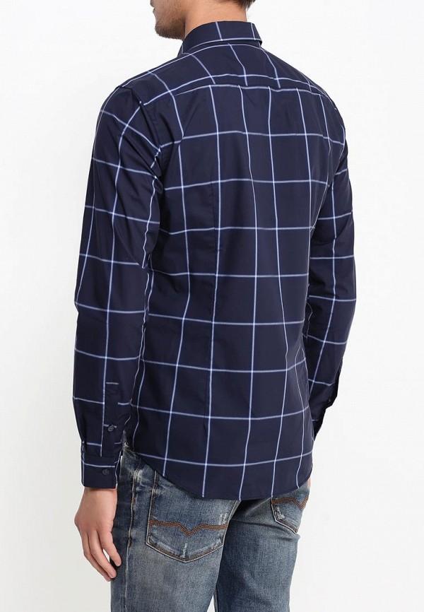 Рубашка с длинным рукавом Boss 50313631: изображение 4