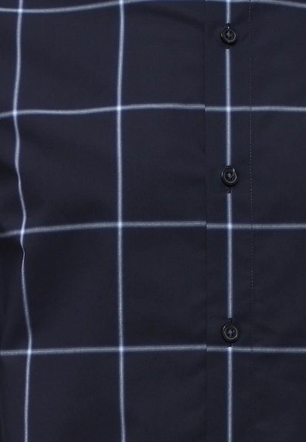 Рубашка с длинным рукавом Boss 50313631: изображение 5