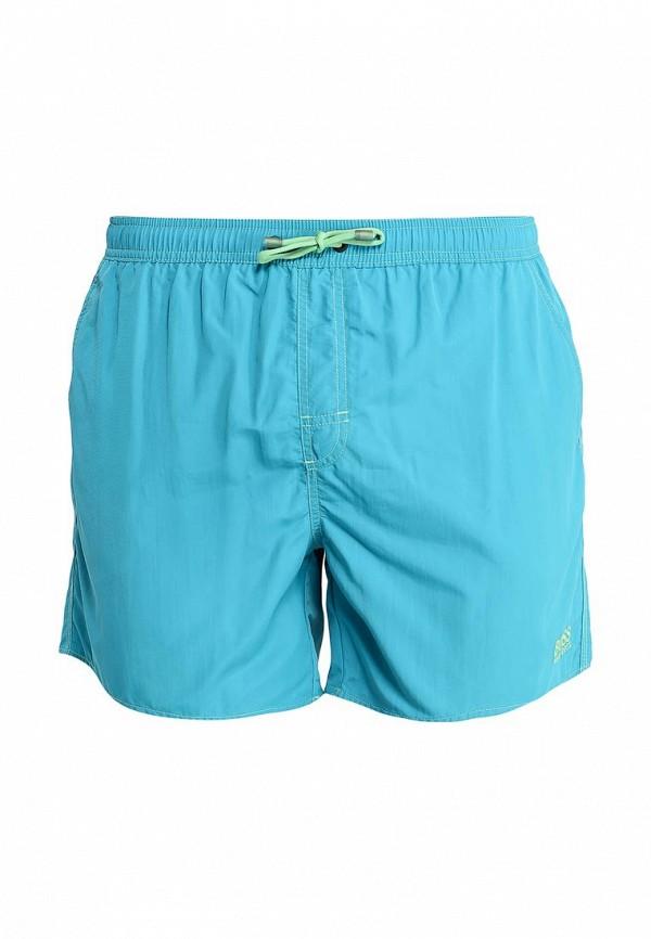 Мужские шорты для плавания Boss 50269486