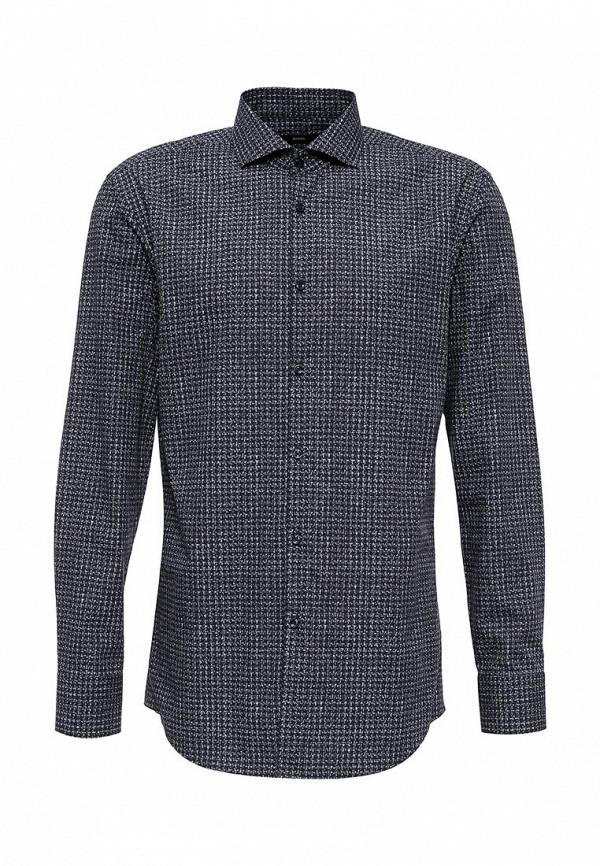 Рубашка с длинным рукавом Boss 50322561: изображение 2