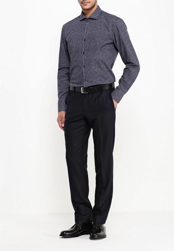 Рубашка с длинным рукавом Boss 50322561: изображение 3