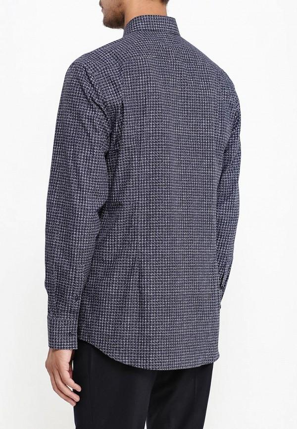 Рубашка с длинным рукавом Boss 50322561: изображение 5