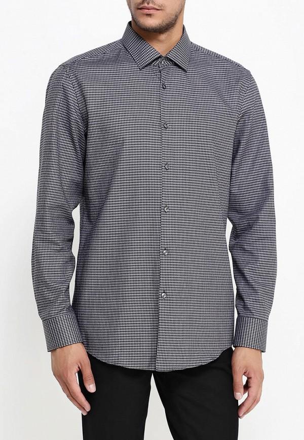 Рубашка с длинным рукавом Boss 50322527: изображение 5