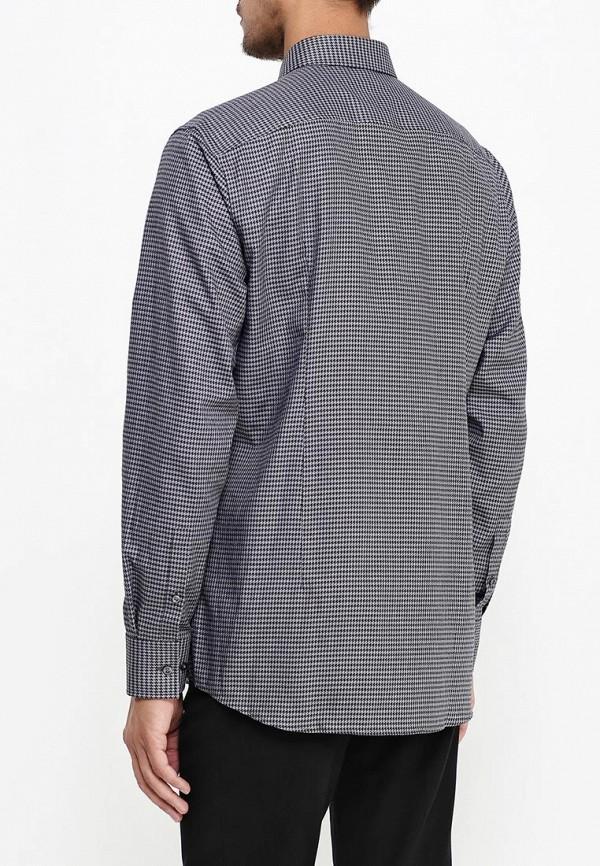 Рубашка с длинным рукавом Boss 50322527: изображение 6