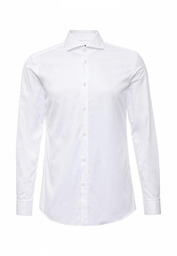 Рубашка с длинным рукавом Boss 50322734: изображение 1