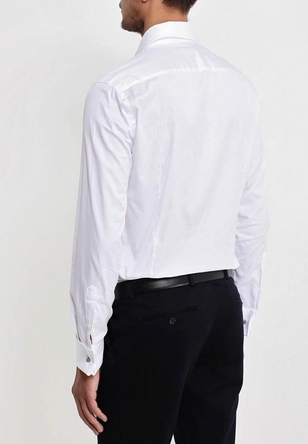Рубашка с длинным рукавом Boss 50322734: изображение 5