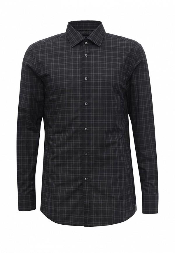 Рубашка с длинным рукавом Boss 50322677