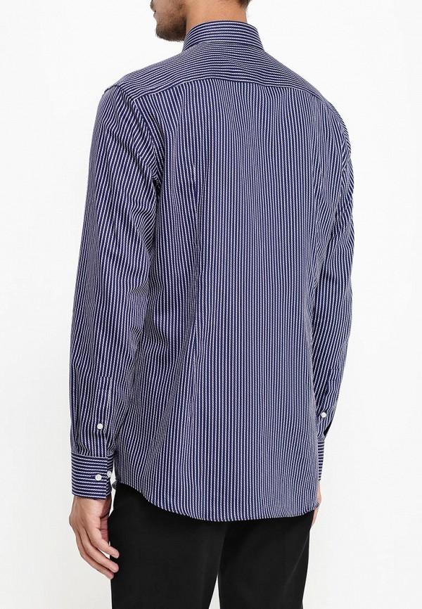 Рубашка с длинным рукавом Boss 50322456: изображение 6