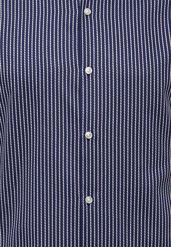Рубашка с длинным рукавом Boss 50322456: изображение 7