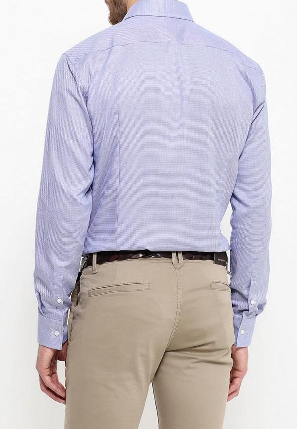 Рубашка с длинным рукавом Boss 50323079: изображение 4