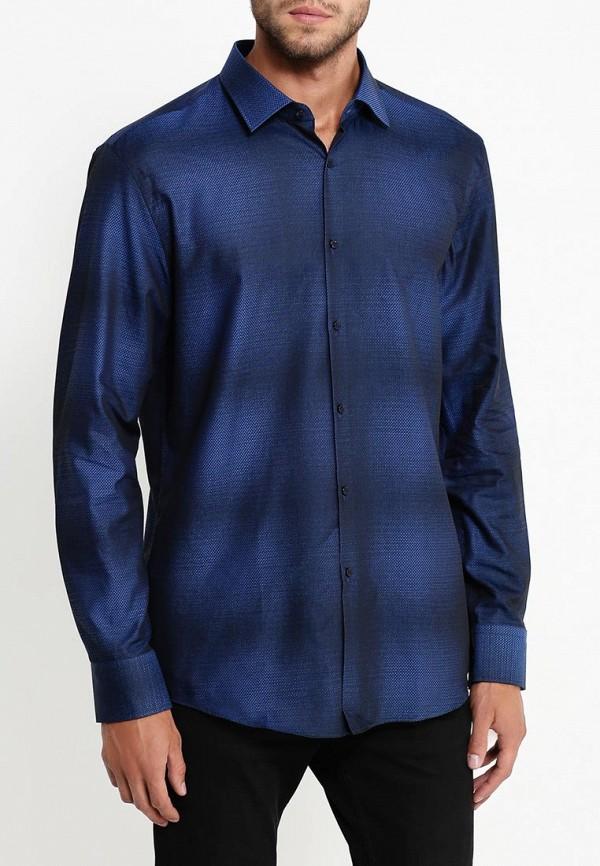 Рубашка с длинным рукавом Boss 50322446: изображение 3