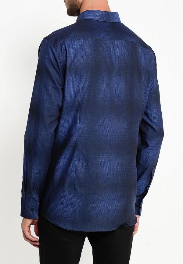 Рубашка с длинным рукавом Boss 50322446: изображение 4