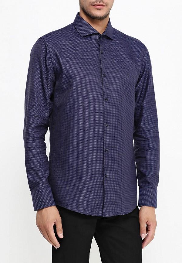 Рубашка с длинным рукавом Boss 50322393: изображение 5