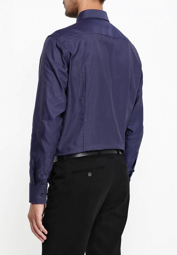 Рубашка с длинным рукавом Boss 50322393: изображение 6
