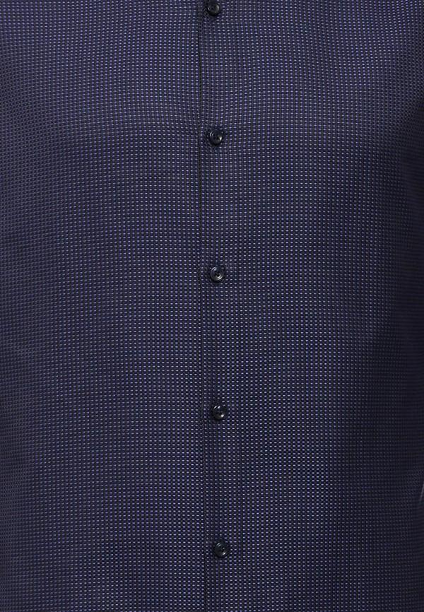 Рубашка с длинным рукавом Boss 50322393: изображение 7