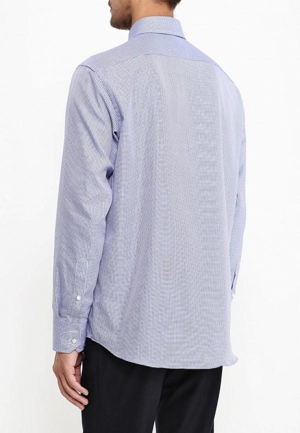 Рубашка с длинным рукавом Boss 50322378: изображение 6