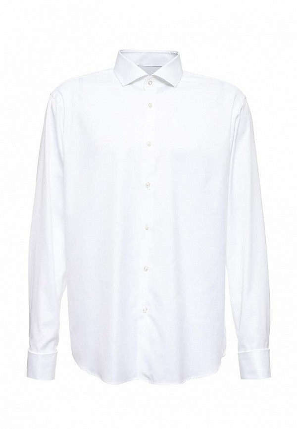 Рубашка с длинным рукавом Boss 50308163: изображение 1