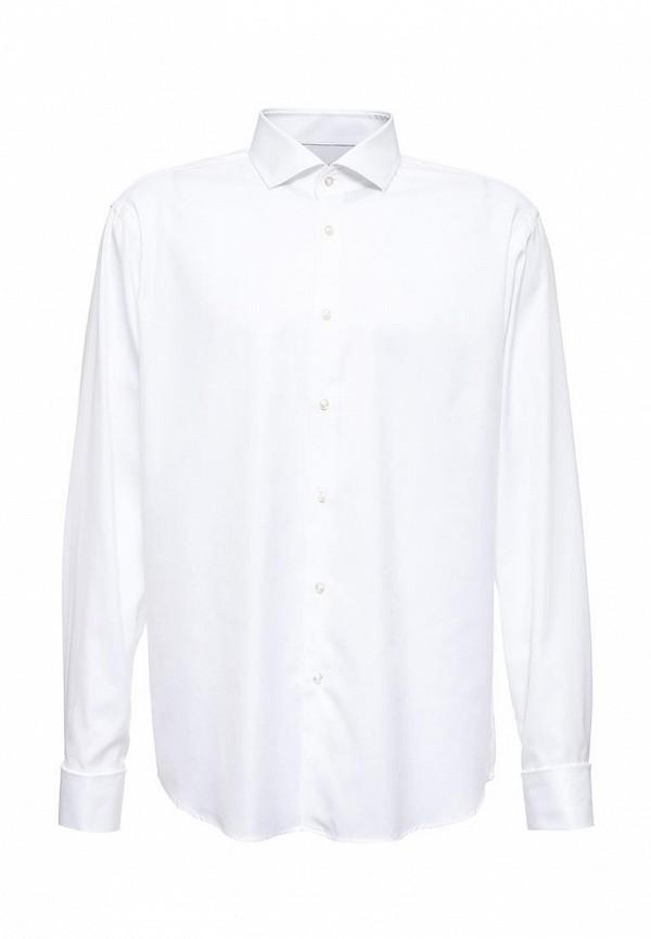 Рубашка с длинным рукавом Boss 50308163: изображение 2