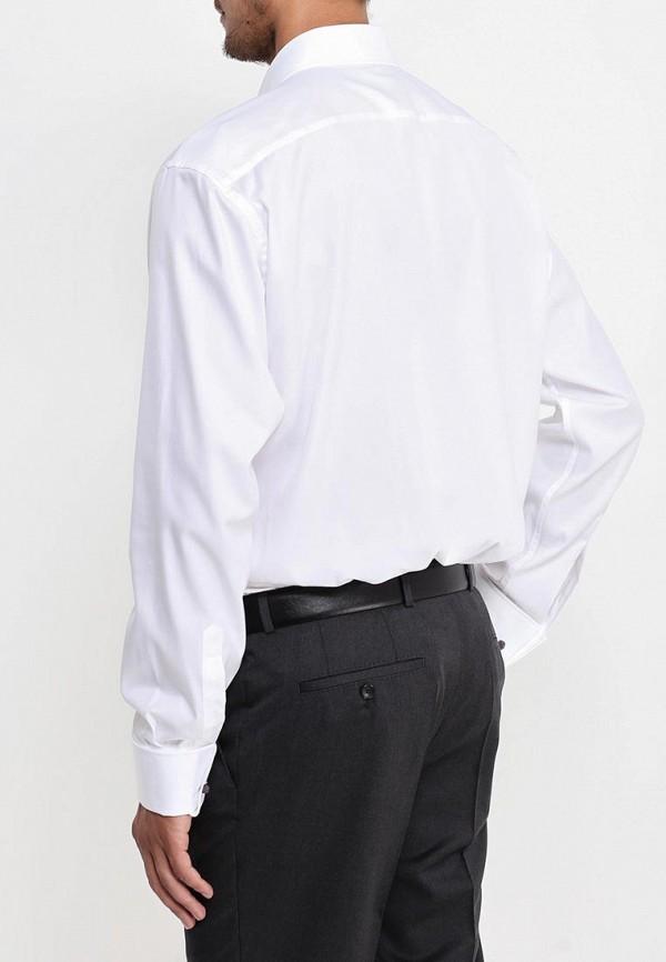 Рубашка с длинным рукавом Boss 50308163: изображение 5