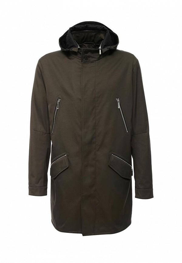 Куртка Boss 50323964