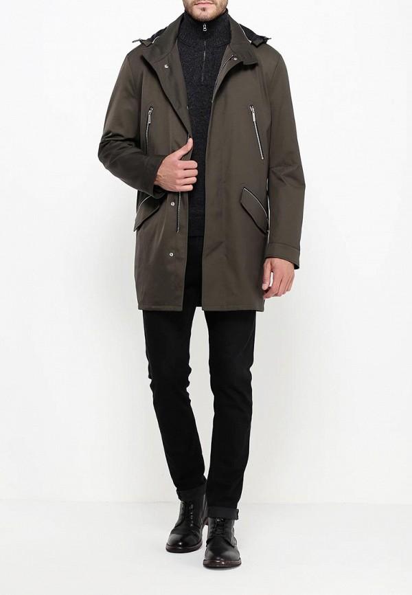 Куртка Boss 50323964: изображение 2