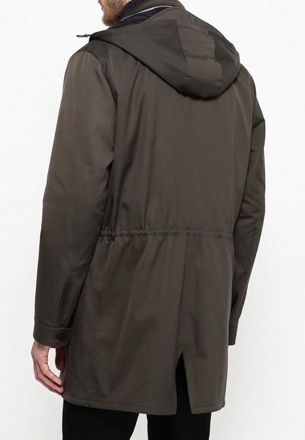 Куртка Boss 50323964: изображение 4