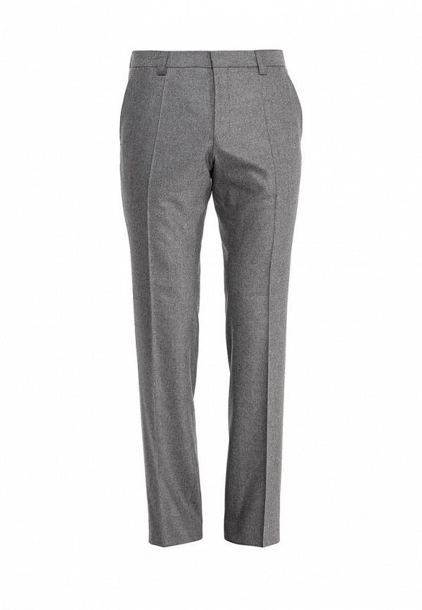 Мужские классические брюки Boss 50323275