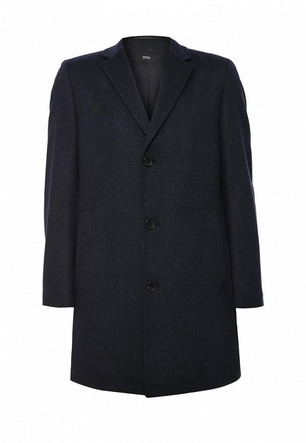 Мужские пальто Boss 50323809