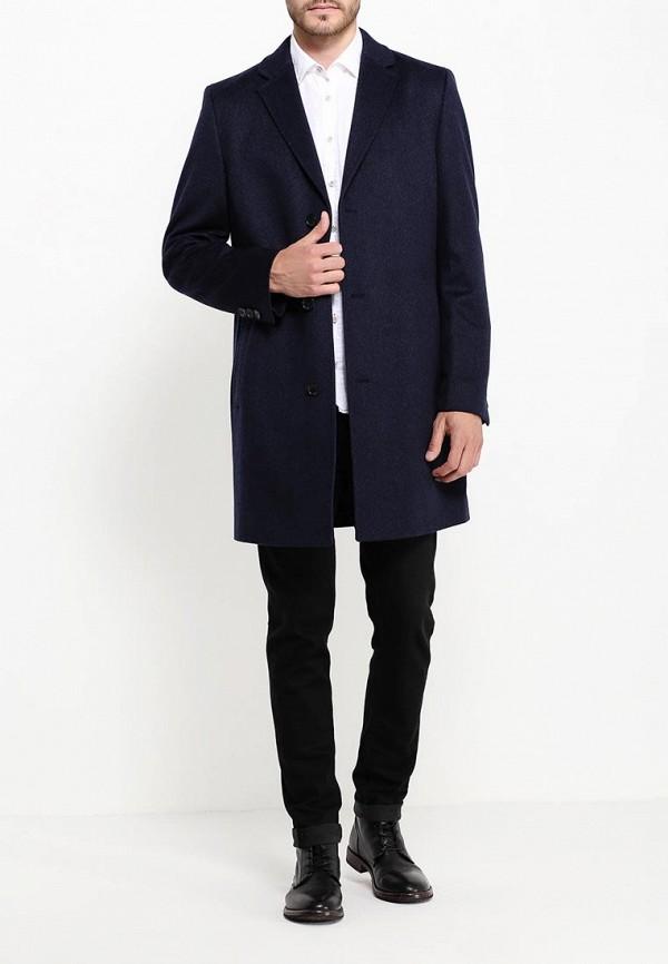 Мужские пальто Boss 50323809: изображение 2