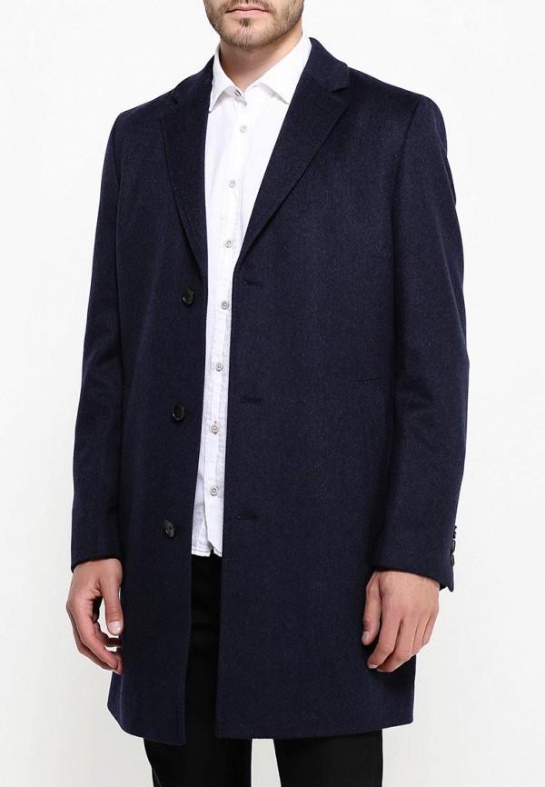 Мужские пальто Boss 50323809: изображение 3