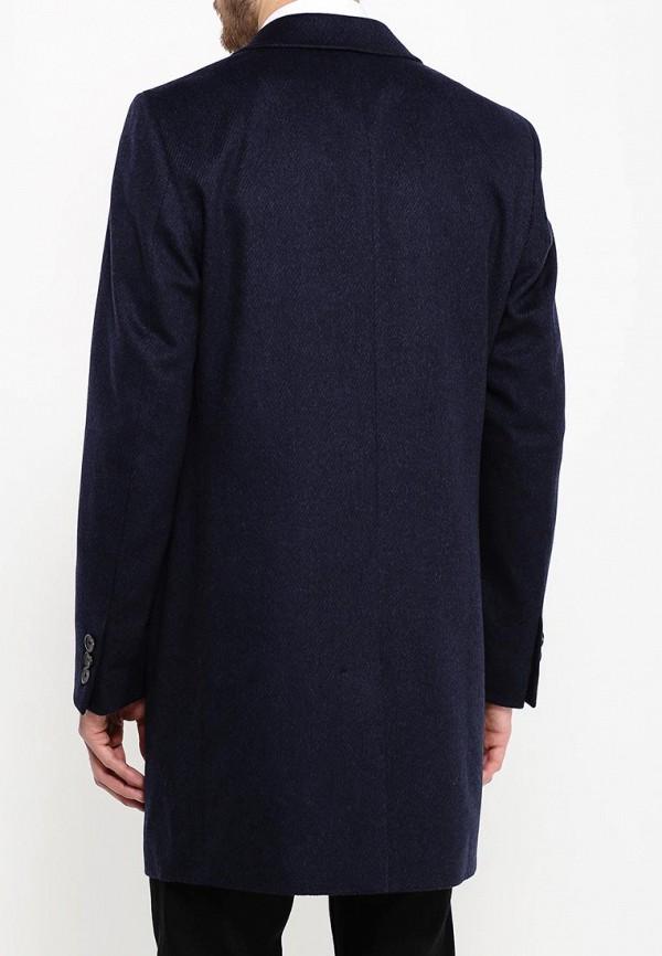 Мужские пальто Boss 50323809: изображение 4