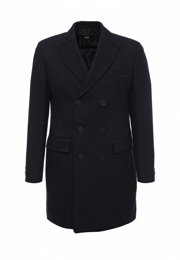 Мужские пальто Boss 50323976: изображение 1