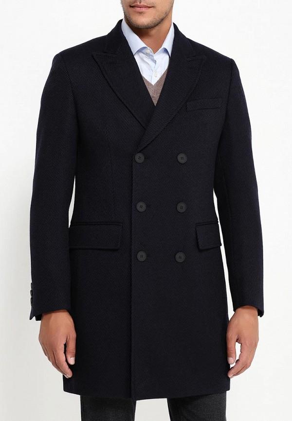 Мужские пальто Boss 50323976: изображение 4