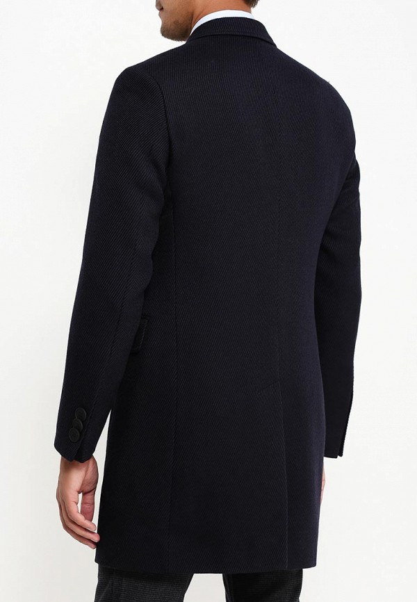 Мужские пальто Boss 50323976: изображение 5