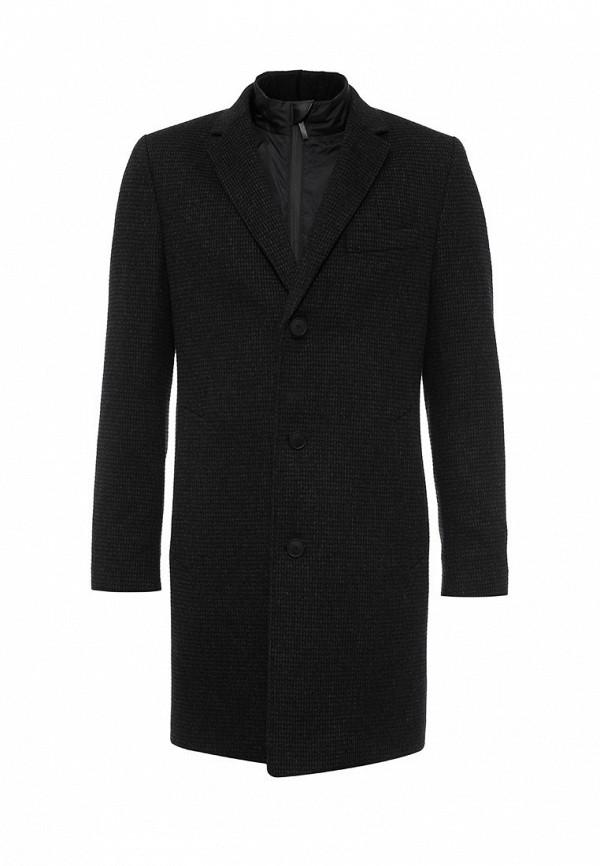 Мужские пальто Boss 50323802: изображение 1
