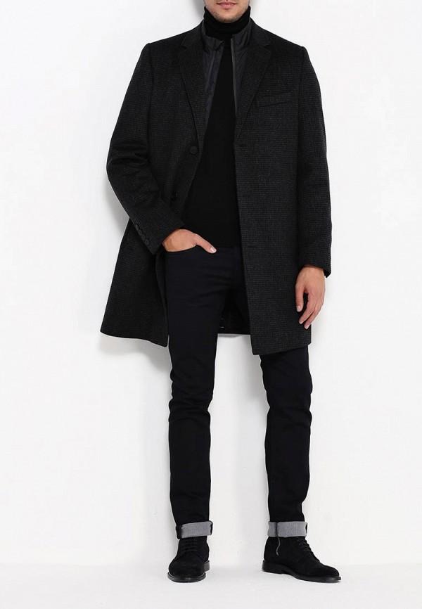 Мужские пальто Boss 50323802: изображение 2