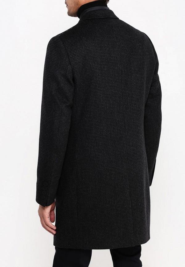 Мужские пальто Boss 50323802: изображение 4