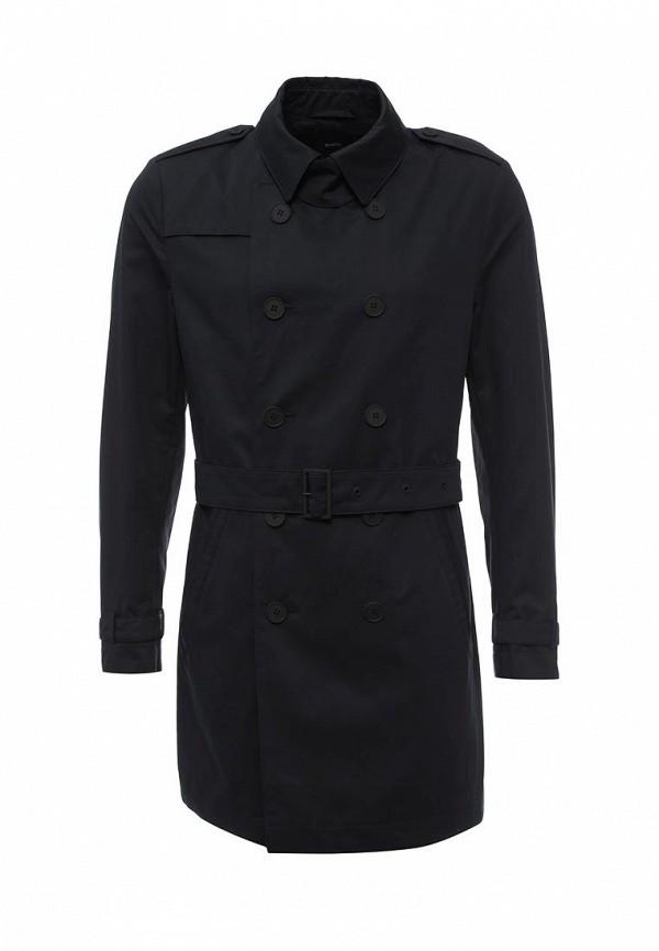 Мужские пальто Boss 50323899