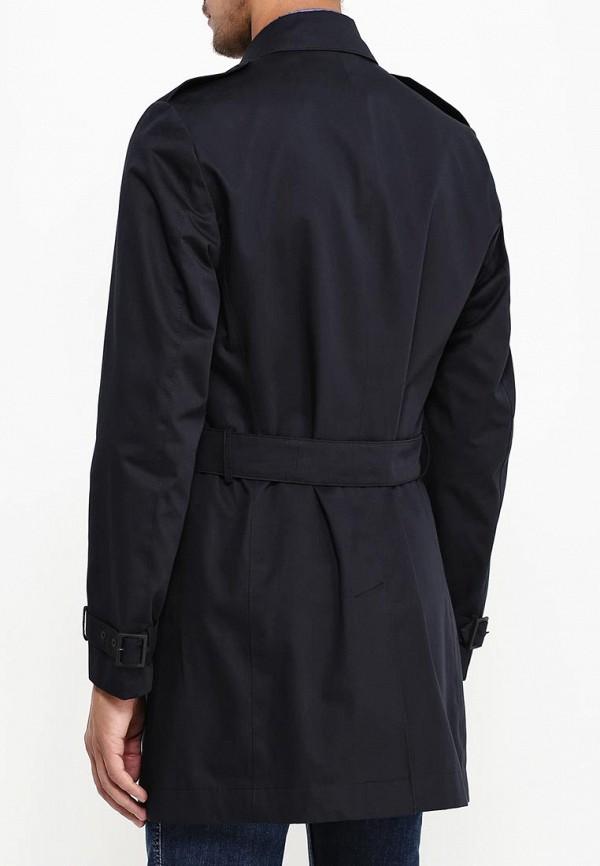 Мужские пальто Boss 50323899: изображение 5