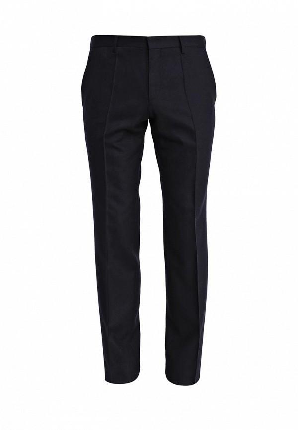 Мужские классические брюки Boss 50325162